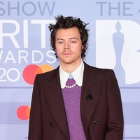 Harry Styles reveals he threw himself in front of car to escape muggers