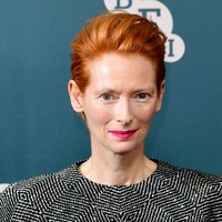 Tilda Swinton: The UK needs more small cinemas 'outside the multiplex'