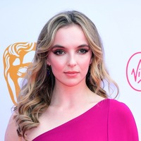 Jodie Comer says new Killing Eve series will explore Villanelle's past