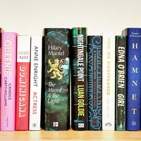 16-strong Women's Prize For Fiction longlist revealed