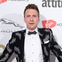 BBC radio host changes name to Joe Lycett on back of Hugo Boss stunt