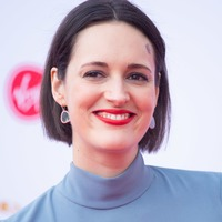 Fleabag, Chernobyl and Derry Girls among TV shows nominated for RTS awards