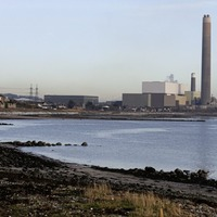 Czech energy group launches tender process for €96m gas upgrade at Kilroot and Ballylumford power stations
