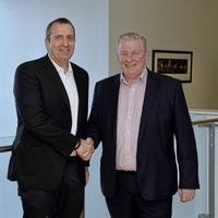 It's a Titan IC take-over as Belfast cyber security firm is bought over