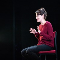 Phoebe Waller-Bridge lands Olivier Awards nomination for Fleabag stage show