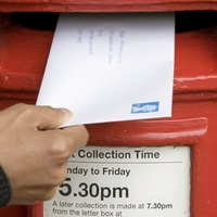 Netting a Bargain: Beat Royal Mail price hike; £10 off Disney+; Co-op £5 meal deal; 25% off Boohoo voucher code