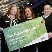 Online portal launched to connect local suppliers with major manufacturers