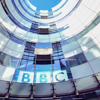 BBC bosses to face grilling by MPs on cuts and licence fee changes