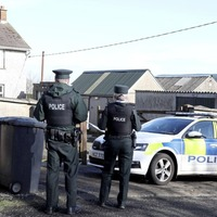 Health probe launched after child dies in domestic stabbing