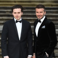 Five things about Brooklyn Beckham as he turns 21