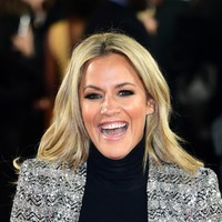 CPS to review Caroline Flack case