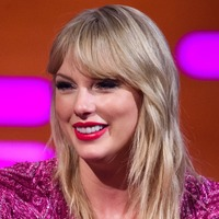 Taylor Swift sends message of support to tornado-stricken Tennessee