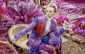 La Roux: If you make pop music you aren't really taken seriously