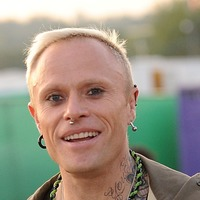Keith Flint remembered by The Prodigy on anniversary of his death