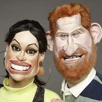 Spitting Image to return to TV after 24 years