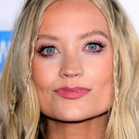 Laura Whitmore: We must be nice to ourselves in a world that isn't always kind