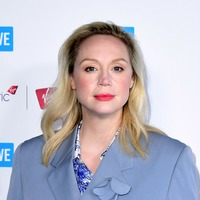 Gwendoline Christie: Young people should not feel held back by gender