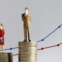 Northern Ireland's gender pay gap widens according to new report