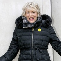 Alison Steadman: I'm more confident now – that's the bonus of getting older
