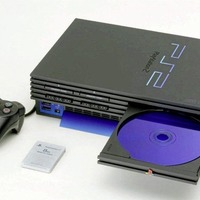 Games with Neil McGreevy: Happy birthday to PS2 – and thanks for the memories