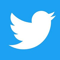 Twitter trials 'fleets' to encourage people to post thoughts