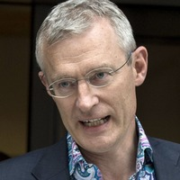 Jeremy Vine says BBC is facing 'hardest time' in his 33-year tenure