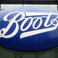 Boots to cut more than 4,000 jobs