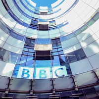 BBC needs to avoid 'narrow urban outlook', Culture Secretary to say