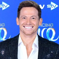 Joe Swash opens up about horror ear injury during Dancing On Ice training