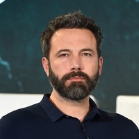 Emotional Ben Affleck recalls how Adam Driver saved his son's birthday