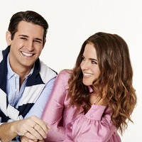 Ollie Locke and Binky Felstead set for Made In Chelsea return