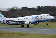 Advice for Flybe customers affected by airline collapse