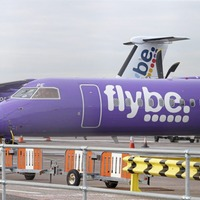 Emotional special meeting as Belfast councillors hear Flybe workers fears