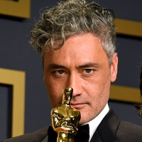 Taika Waititi to adapt Charlie And The Chocolate Factory for Netflix