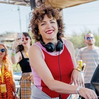 Annie Mac's AMP Lost & Found festival in Malta adds more acts