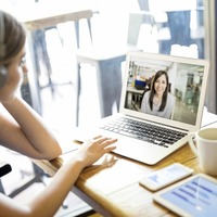 How protected are you when running a business from home?