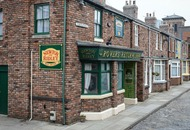 Corrie cast member returning to work after self-isolating as precaution