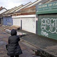 Insurance payouts for storms Ciara and Dennis set to top £360m