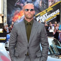 Film pirate jailed over Fast & Furious scam