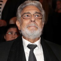 Royal Opera House and Placido Domingo agree he will not star in Don Carlo