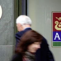 AIB criticised for taking bank account fees from coronavirus unemployed