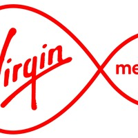 Virgin Media breach allegedly linked customers to pornographic content