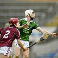 GAA Matchbox: March 7 and 8: Stats, odds and verdicts on the weekend games