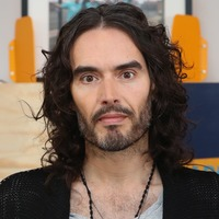 Russell Brand 'set to make cameo appearance in Australian soap Neighbours'