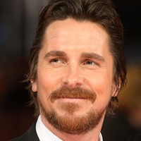 Christian Bale cast as a villain in upcoming Marvel film