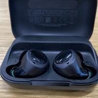 Should you buy… The Amazon Echo Buds?