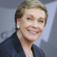 American Film Institute postpones Julie Andrews gala evening amid virus fears