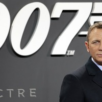 Daniel Craig says No Time To Die will be his last James Bond film