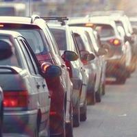 Belfast ranks second worst in UK for traffic jams