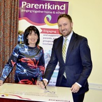 Championing parental participation in education focus of new assembly all party group